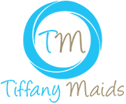 Tiffany Maids