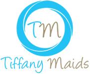 Tiffany Maids
